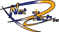 NetTech PC